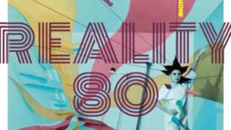 Anna Gili News Reality 90 al fuorisalone 2019