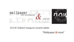 wallpaper-more2019design-week