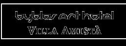 byblos-art-hotel-logo